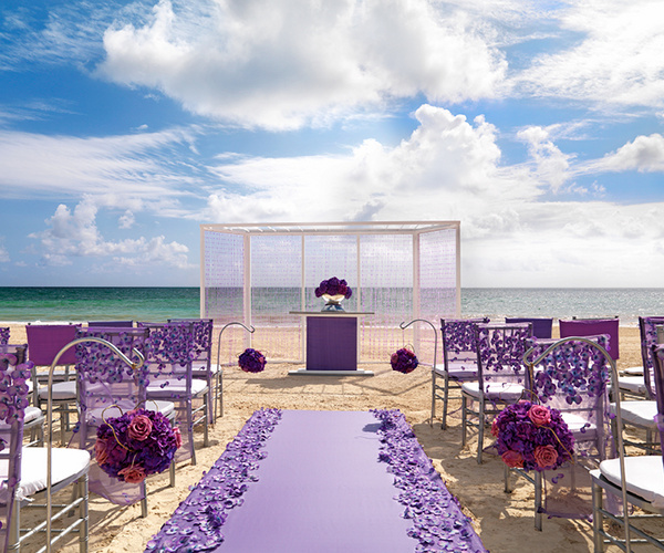 a destination wedding beach packages in cancun mexico photography website